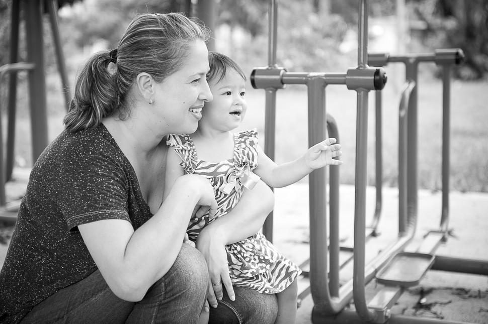 Sobre Flávia Novais, Fotógrafa de casamento, aniversários, eventos em geral. Fotografia de família, crianças, casais.  Flávia Novais Jales-SP