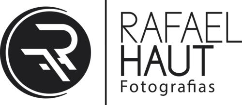 Logotipo de Rafael Haut