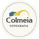 Logotipo de Estúdio Colmeia