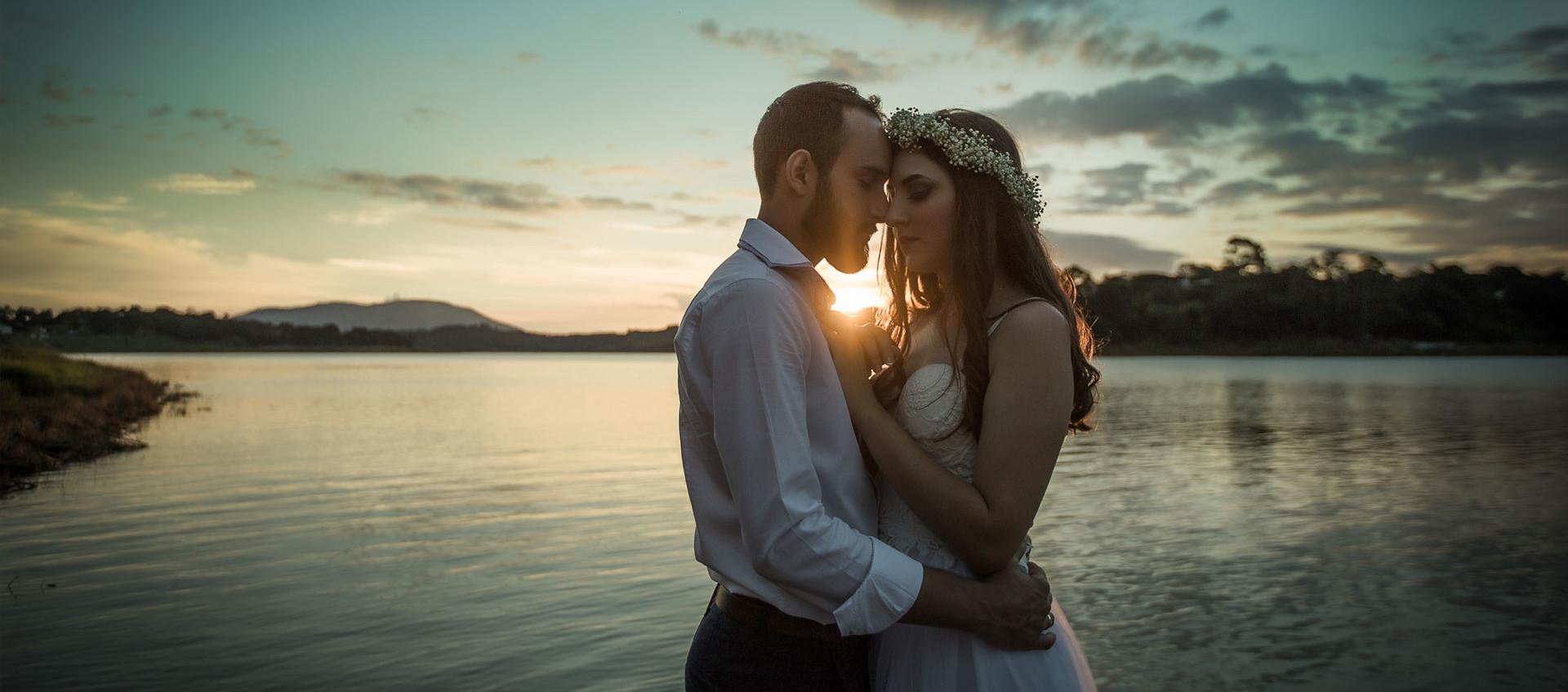 Contate Fotografo-Casamento-Bebe-Book-Aniversário-Ensáios-Fotos aereas-Piracicaba-studioDELLALIBERA