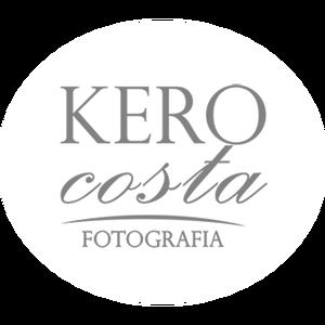 Logotipo de Kerolaynny Costa do Nascimento