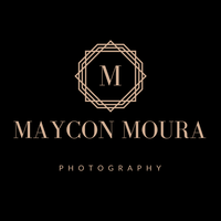 Logotipo de Maycon Deimison de Moura