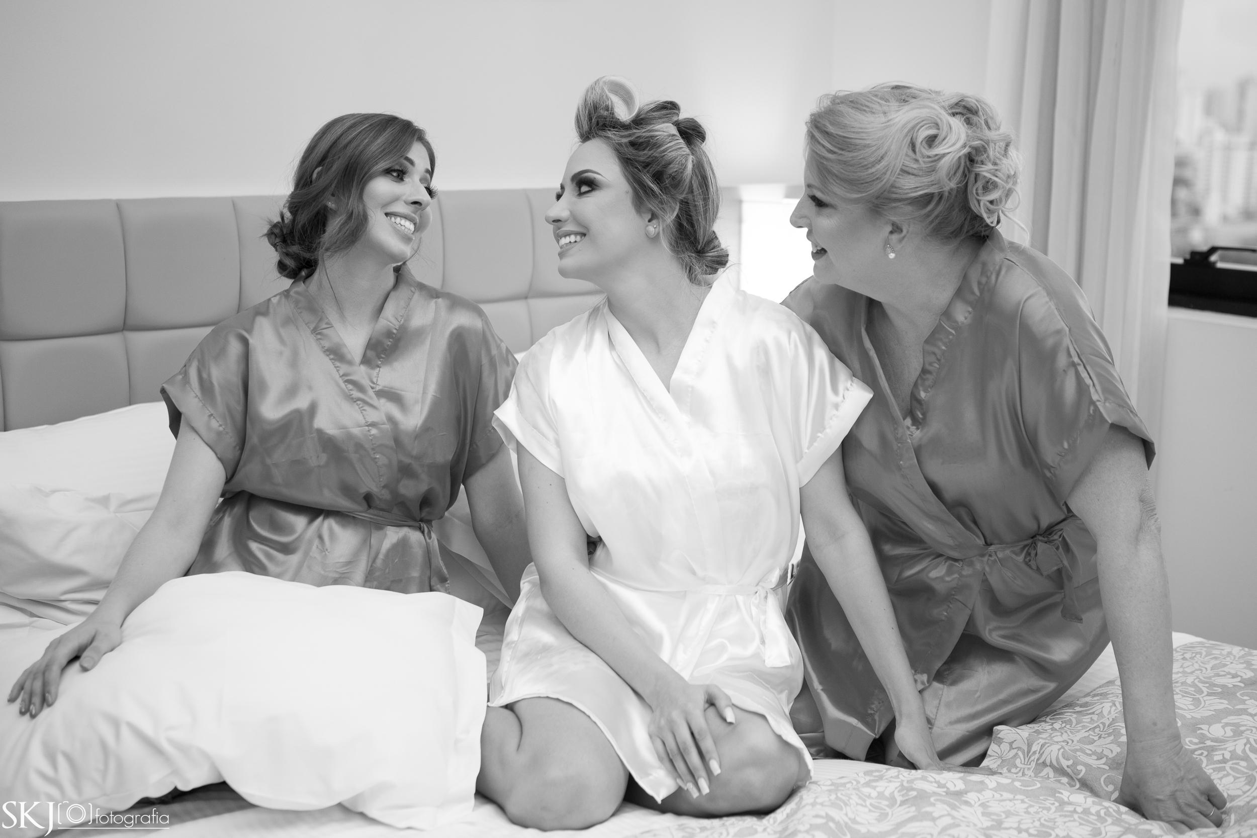 Sobre Fotógrafo de casamento - São Paulo - SP - SKJ Fotografia