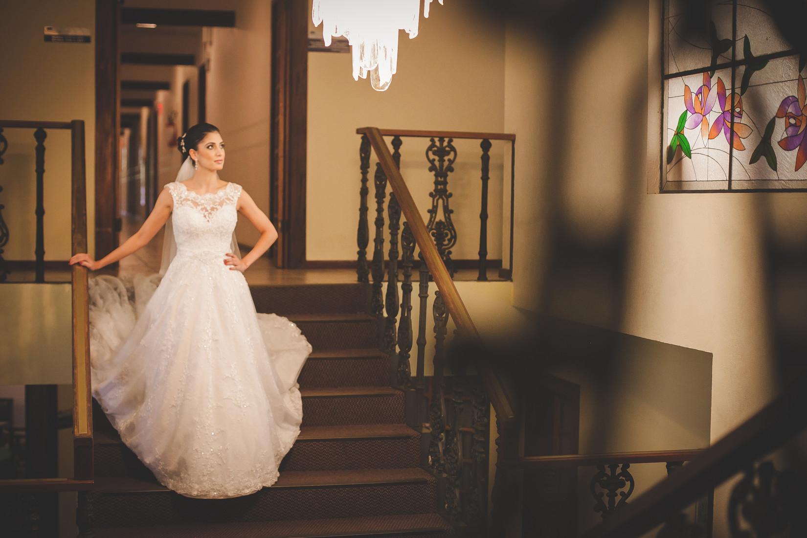 Contate Fotógrafo de casamento em Florianópolis