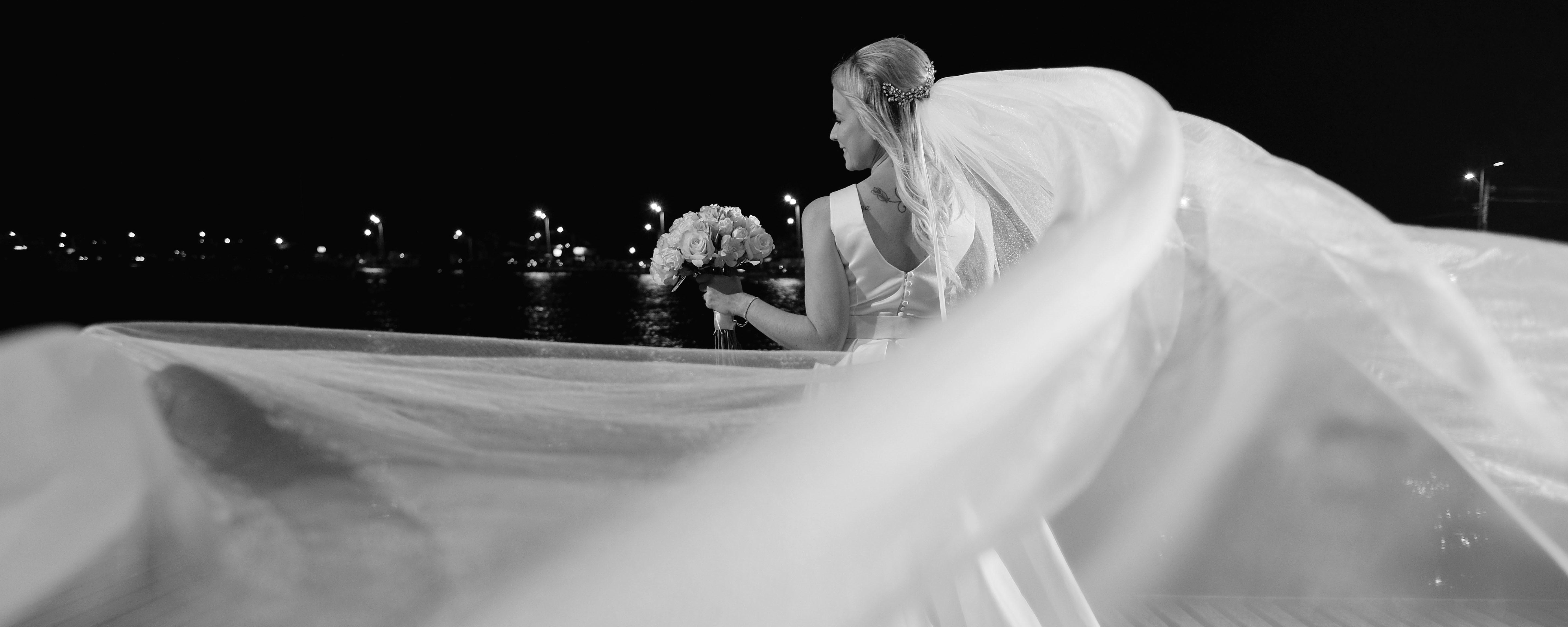 Contate Junior Schmitt - Fotógrafo de casamentos Florianópolis - SC