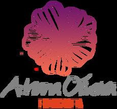 Logotipo de Adriana Oliveira fotografia