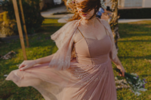 Sobre Adriana Oliveira fotografia
