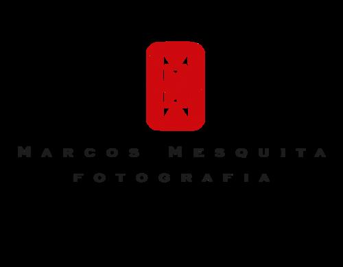 Logotipo de Marcos Mesquita Fotografia LTDA