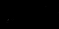 Logotipo de Estefan Bombonato