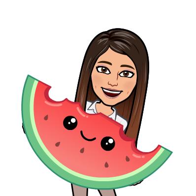Logotipo de Nutricionista Arlete Cristina Carvalho