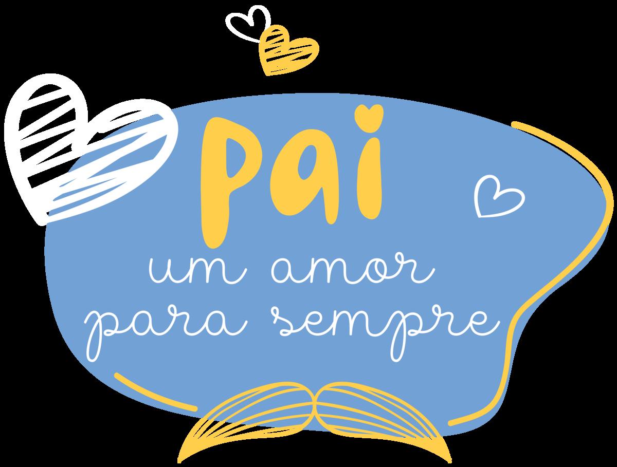 Imagem capa - DIA DO PAI por Foto Arte