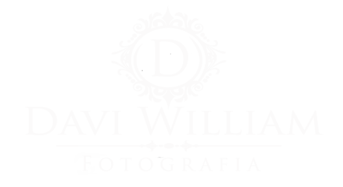 Logotipo de DAVI WILLIAM