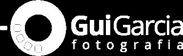 Logotipo de Guilherme Garcia