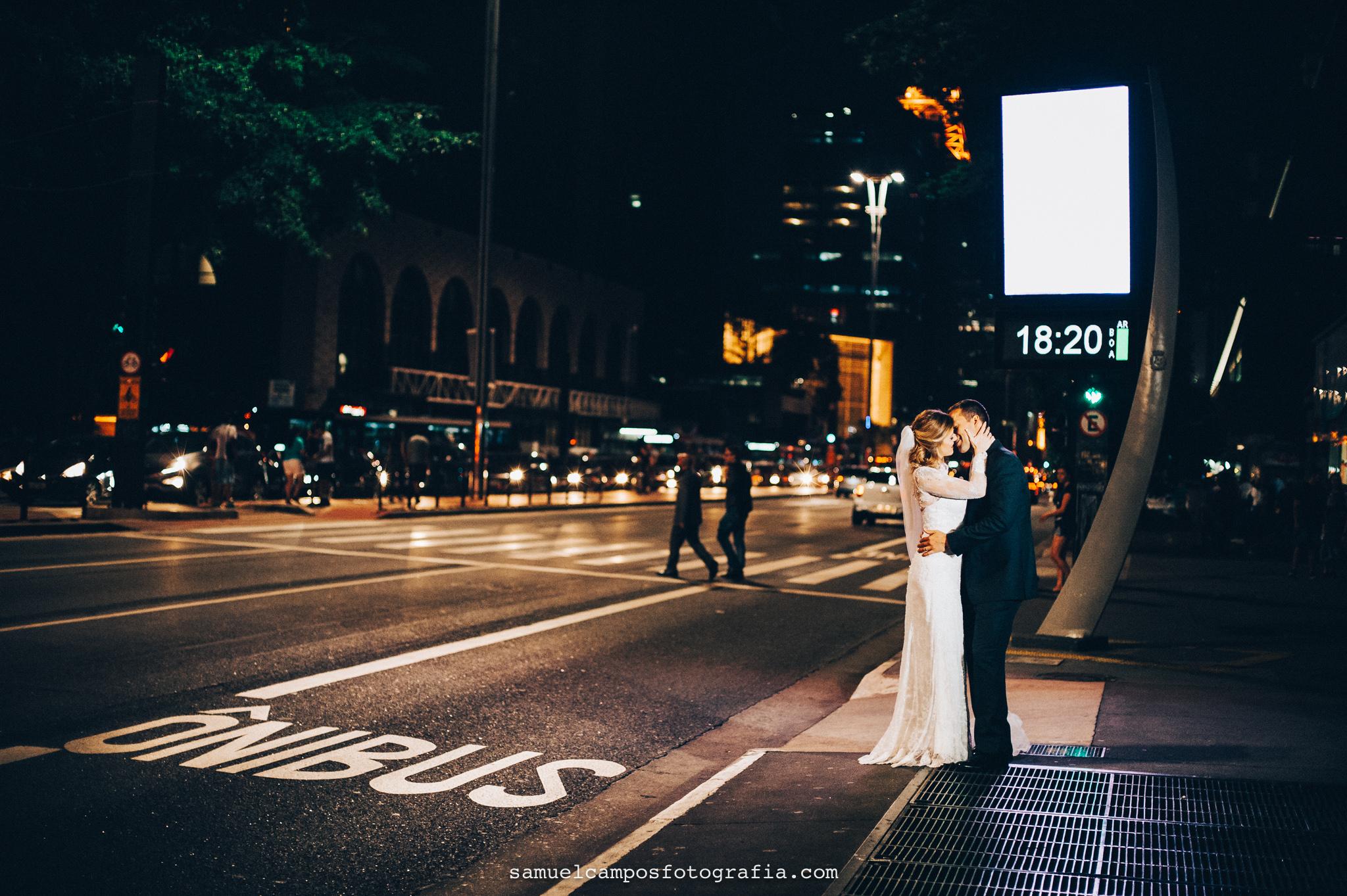 Contate Fotógrafo de casamento  | Samuel Campos Fotografia | Fotografia Documental | Fotos de casamento São Paulo SP,ABC,RJ,MG,DF, Brasil