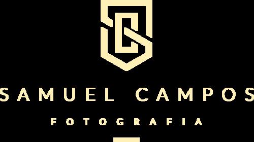 Samuel Campos Fotografia