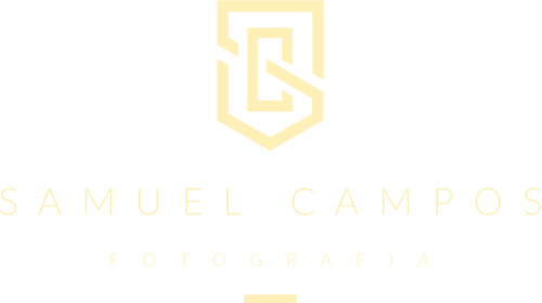 Logotipo de Samuel Campos Fotografia