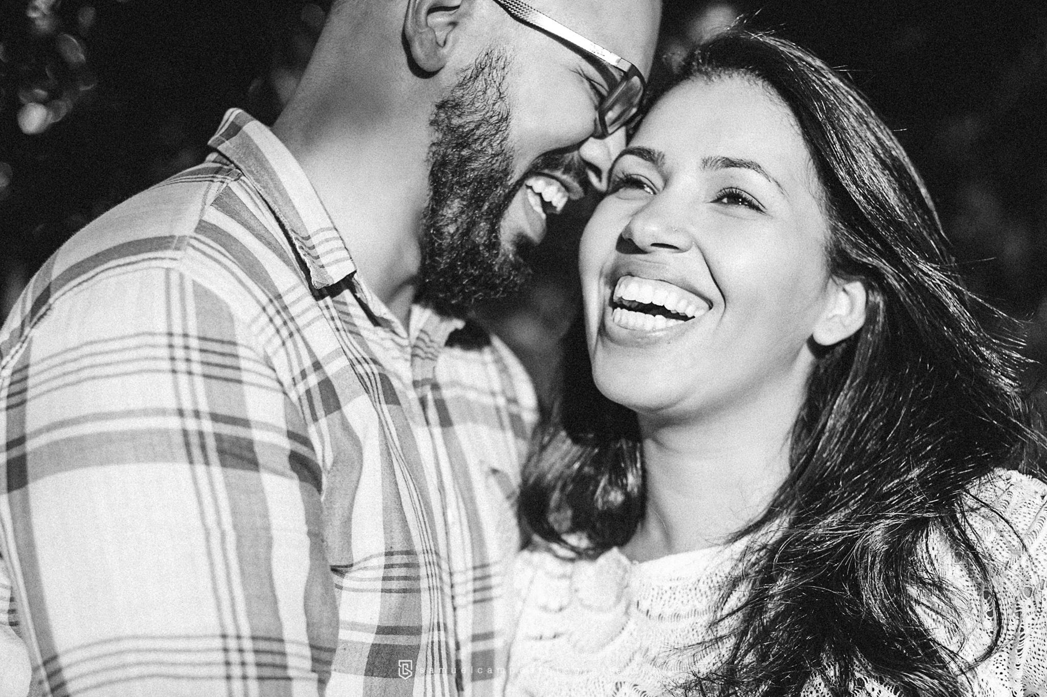 Sobre Fotógrafo de casamento  | Samuel Campos Fotografia | Fotografia Documental | Fotos de casamento São Paulo SP,ABC,RJ,MG,DF, Brasil