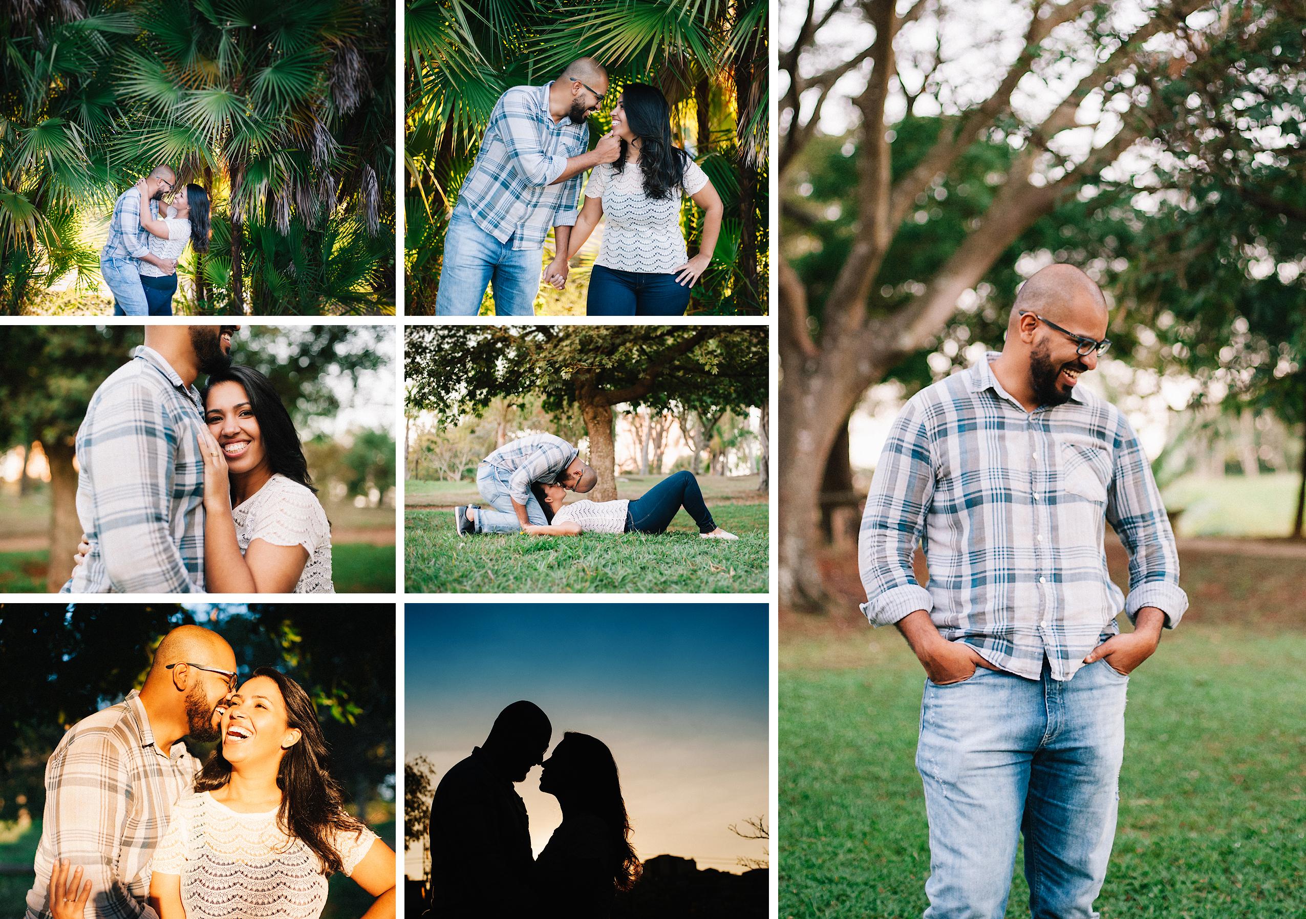 Sobre Fotógrafo de casamento    Samuel Campos Fotografia   Fotografia Documental   Fotos de casamento São Paulo SP,ABC,RJ,MG,DF, Brasil