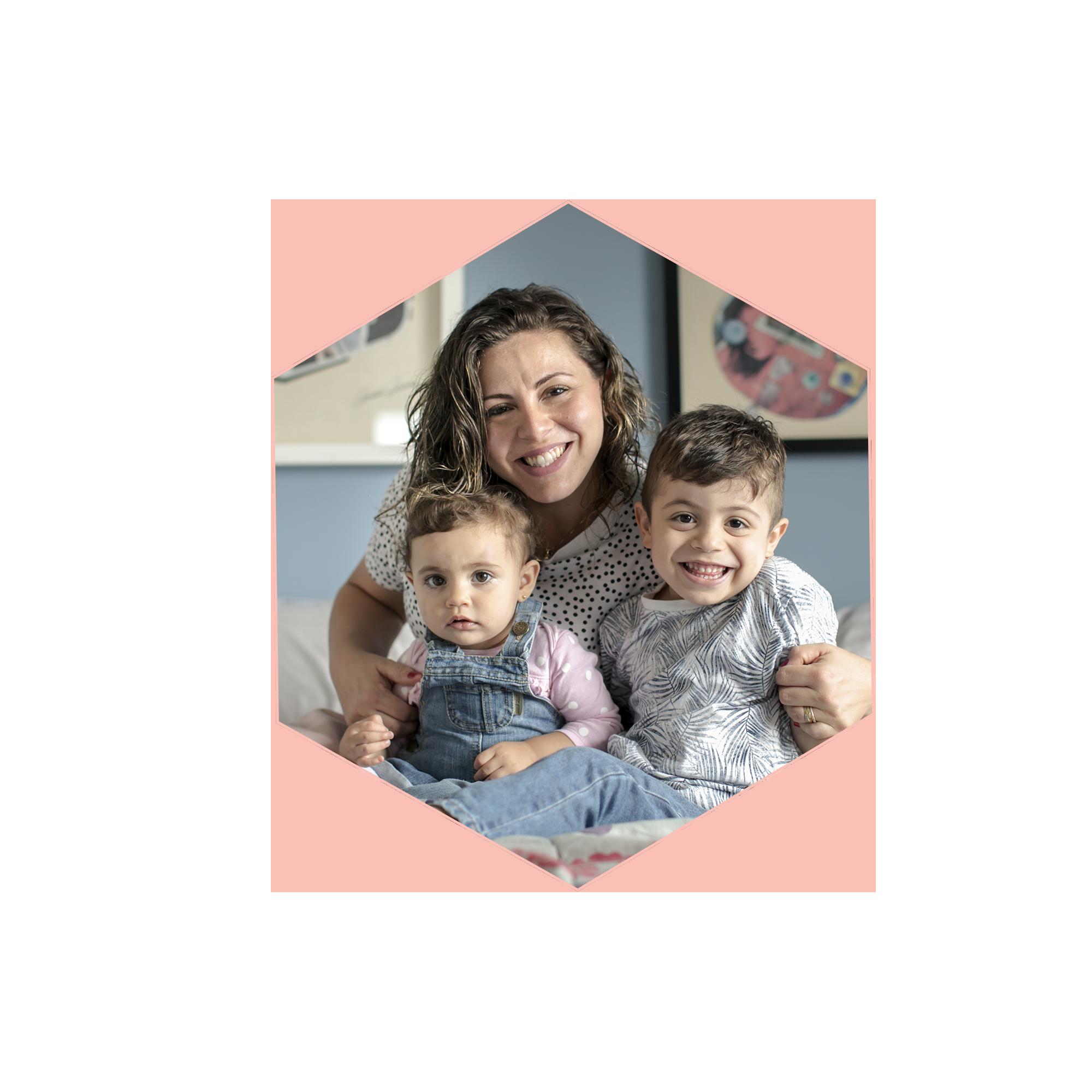 Sobre Arteando Fotografia - Julia Salles - Fotógrafa de crianças, famílias e festinhas