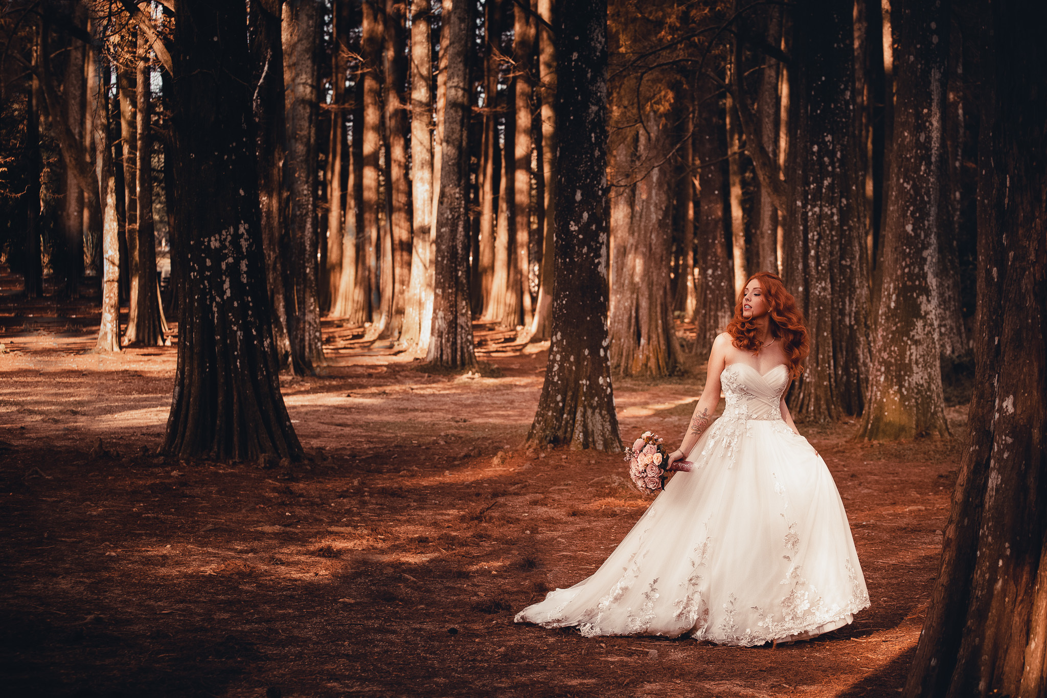 Contate Felipe Fragato Fotógrafo em São Bernardo do Campo-SP de casamentos