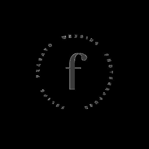 Logotipo de Felipe Fragato