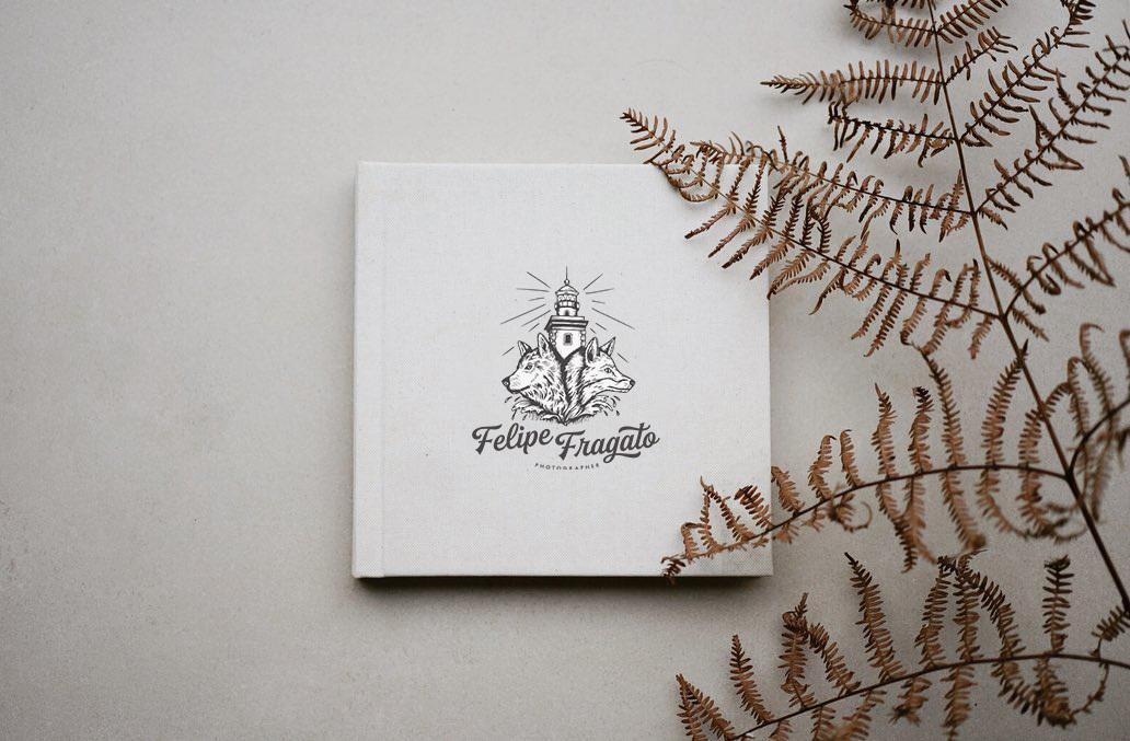 Imagem capa - Álbuns de casamento, você precisa de um? por Felipe Fragato