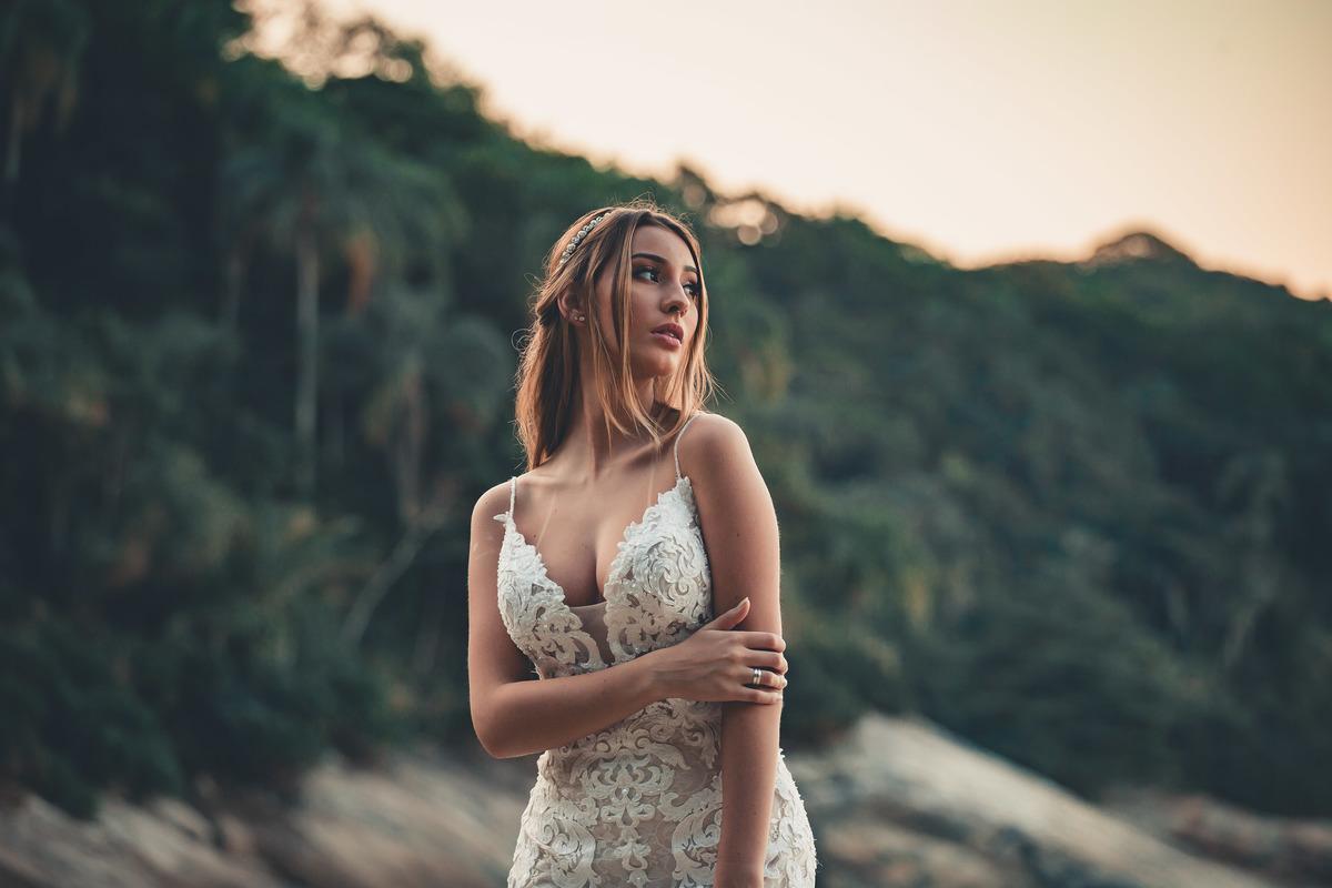 Imagem capa - 7 dicas para as fotos perfeitas de casamento por Felipe Fragato