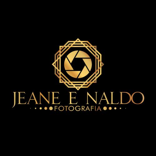 Logotipo de Josinaldo Pereira Silva