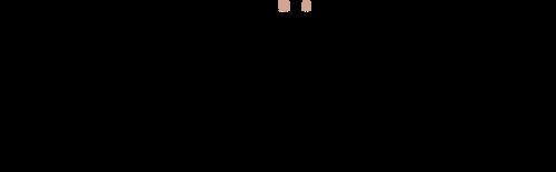 Logotipo de Aerre Nunes