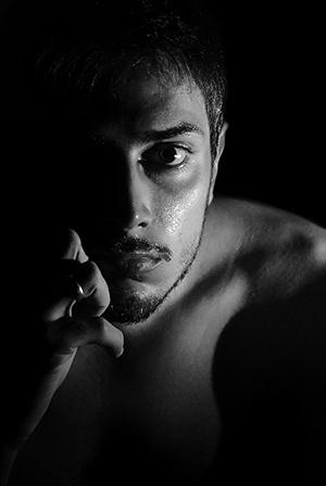 Contate Lucas Romano Fotografia - Vamos contar lindas histórias - RS
