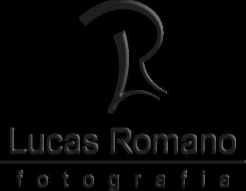 Logotipo de Lucas Eduardo Romano