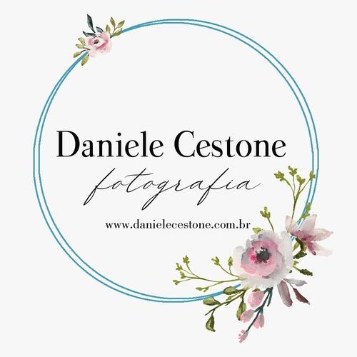 Logotipo de Daniele pivetta