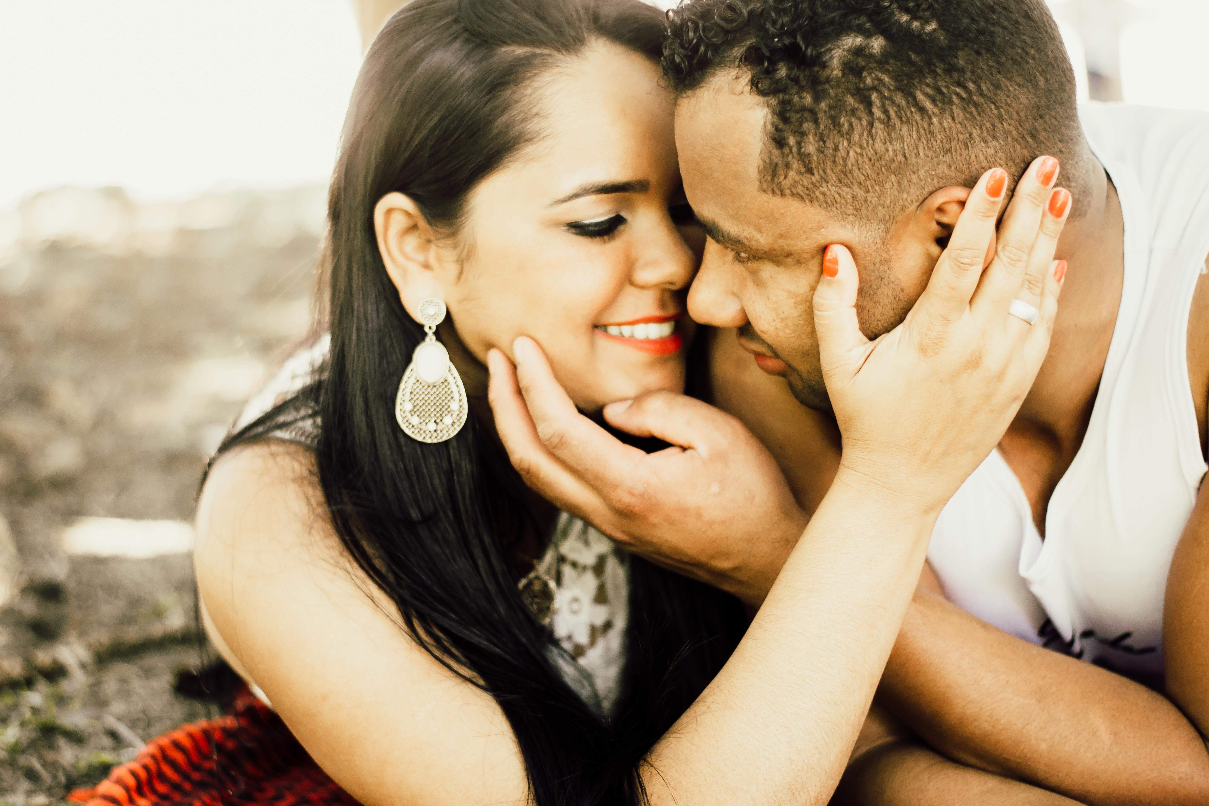 Contate Fotógrafo em ferraz de vasconcelos - São Paulo, Casamento, Família e Ensaios - Guaianases, Zona leste São Paulo, SP
