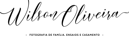Logotipo de Wilson