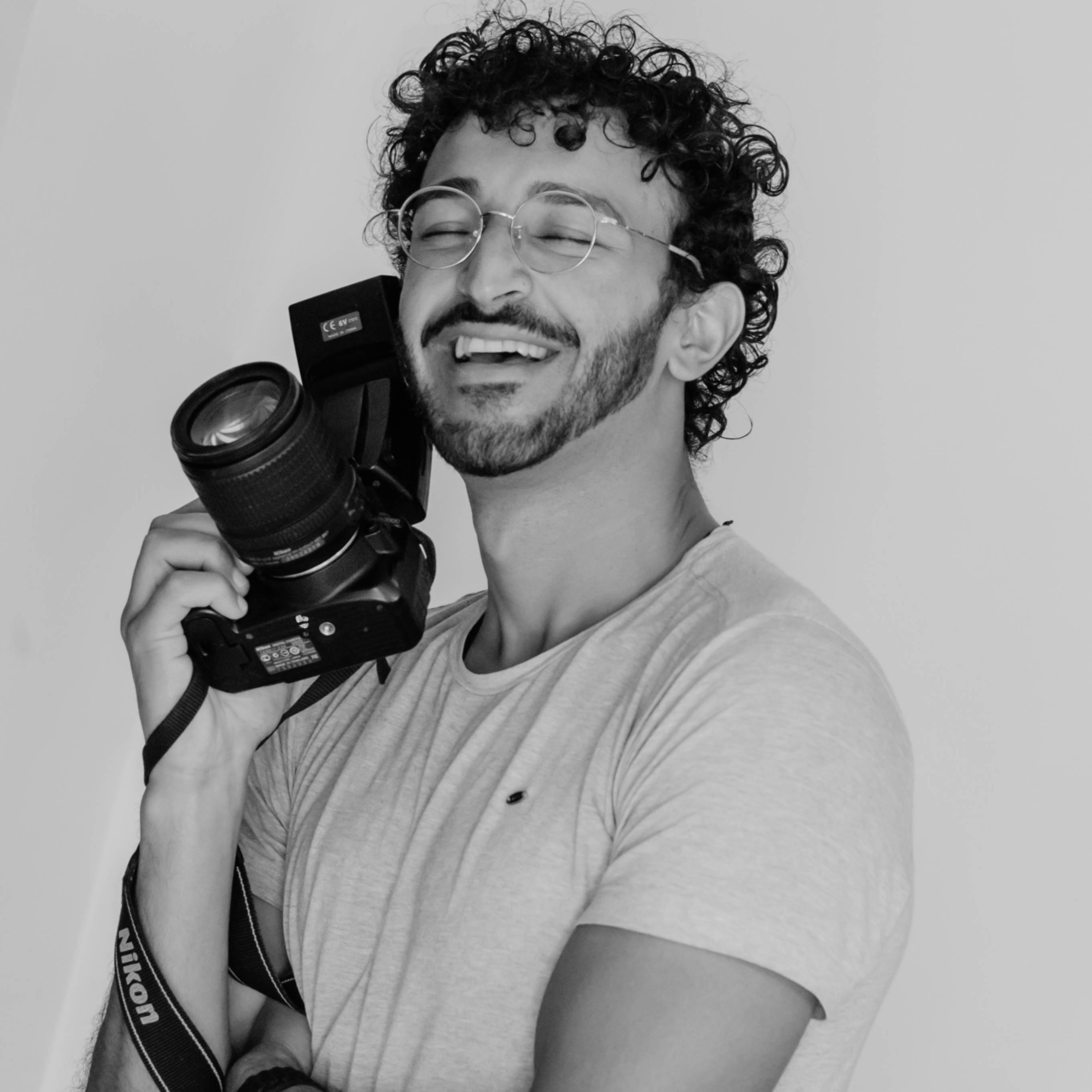 Sobre Fotógrafo em ferraz de vasconcelos - São Paulo, Casamento, Família e Ensaios - Guaianases, Zona leste São Paulo, SP