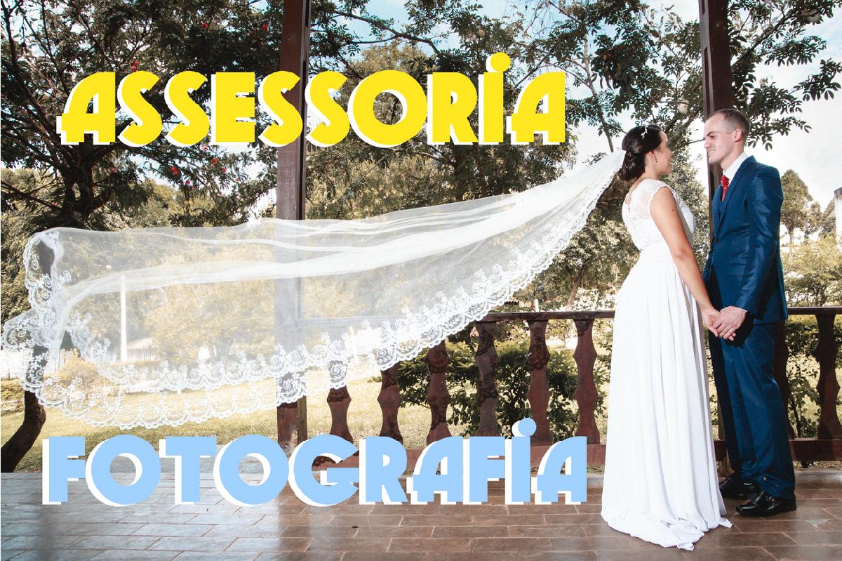 Imagem capa - Casamento Perfeito!!! Assessoria e Fotografia por Arisa Doy Baldin Rouanet
