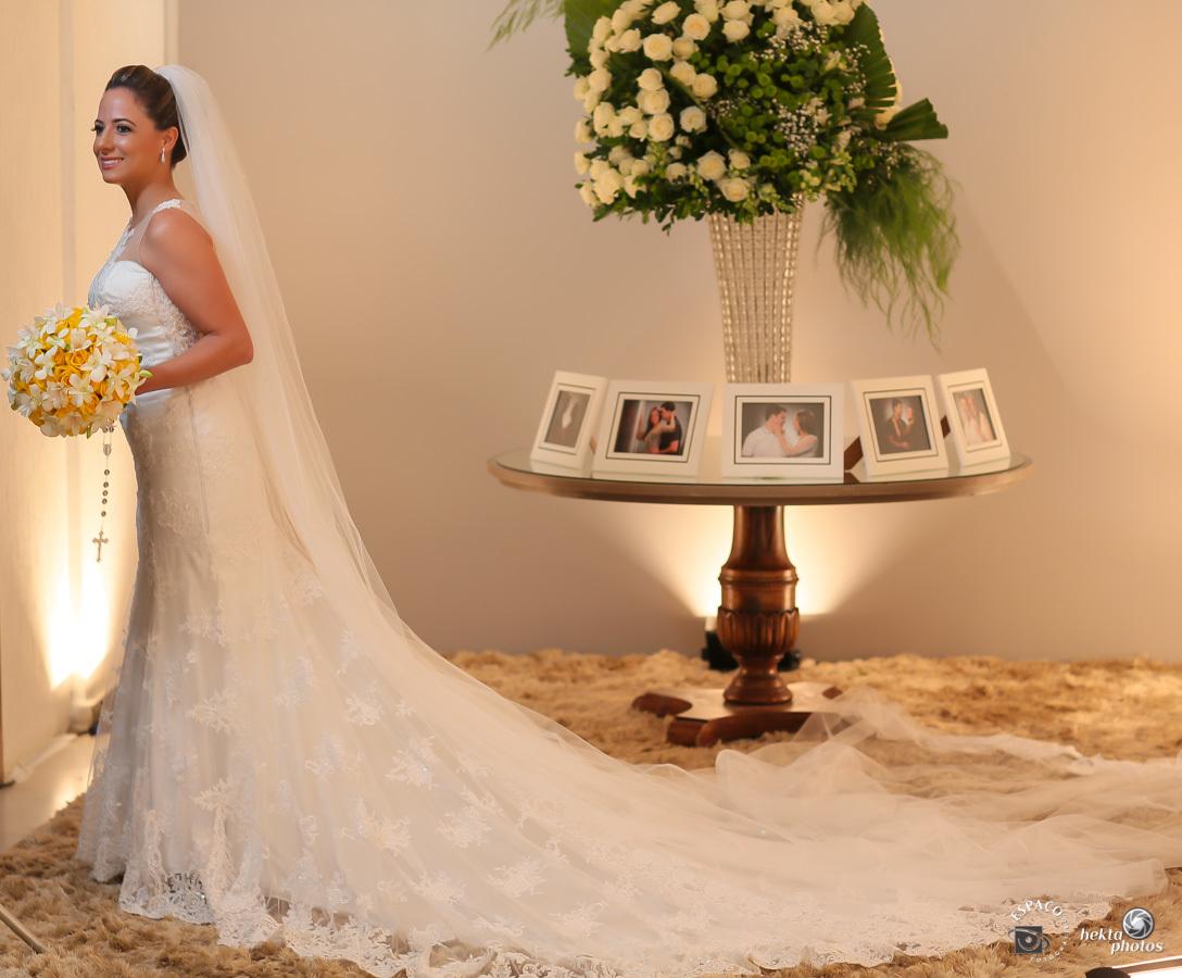 produção da noiva larissa na mansão jaó goiania goias brasil