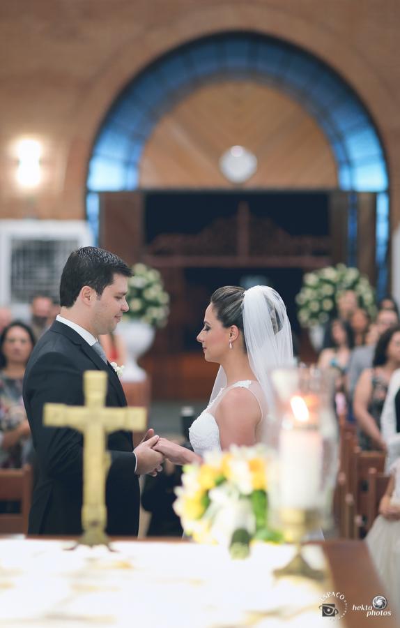 igreja sao leopoldo goiania fotografia de casamento espaco fotografico hektaphotos helio junior fotografo