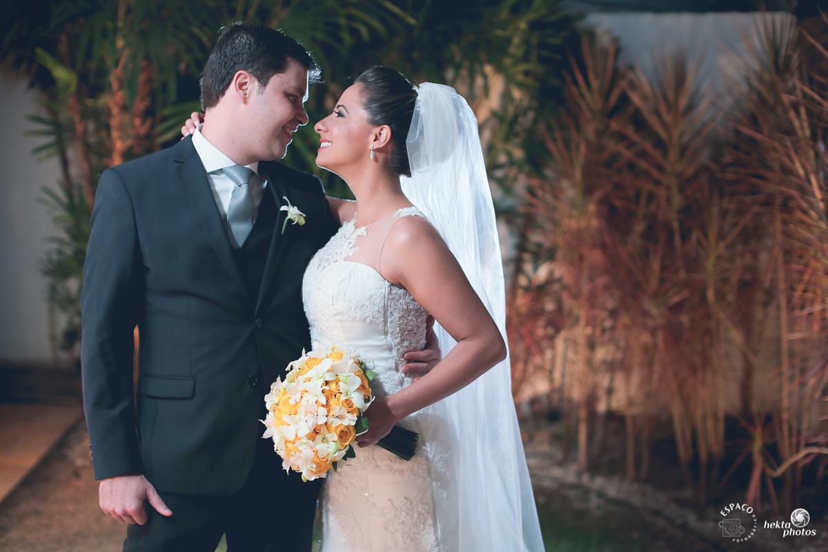 producao dos noivos na mansao jao goiania fotografia de helio junior fotografo espaco fotografico goiania a melhor empresa de fotografia de goiania