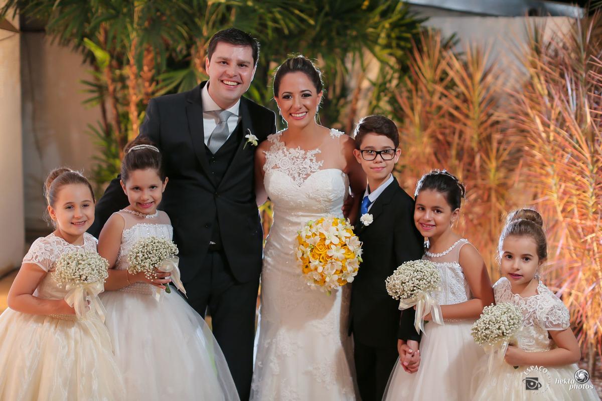 producao dos noivos na mansao jao goiania fotografia de helio junior fotografo espaco fotografico goiania a melhor empresa de fotografia de goiania damas