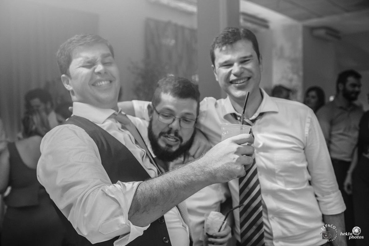 producao dos noivos na mansao jao goiania fotografia de helio junior fotografo espaco fotografico goiania a melhor empresa de fotografia de goiania fotojornalismo
