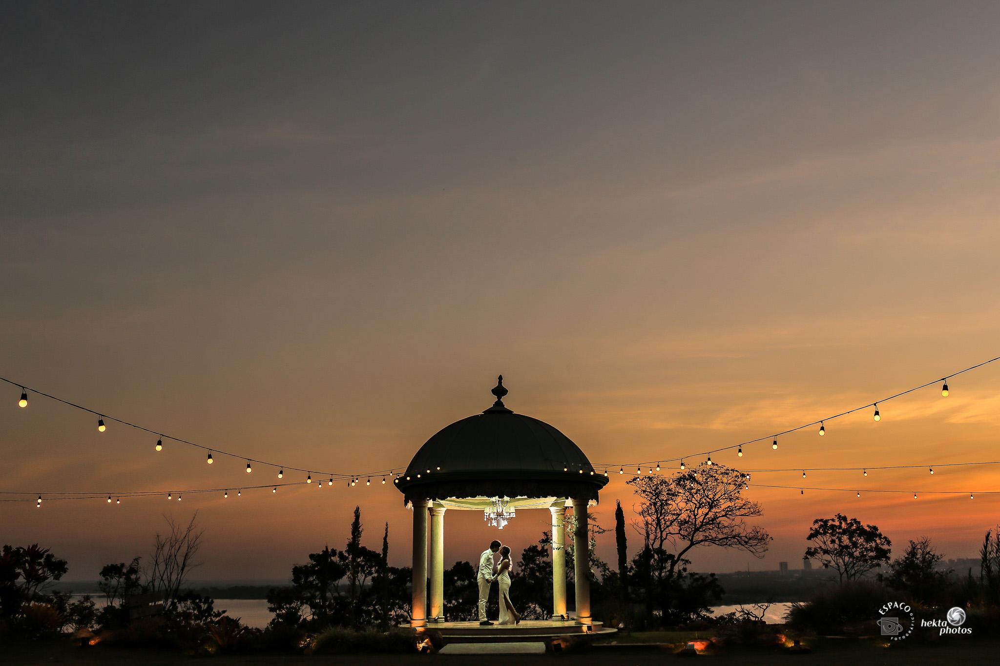 Contate Espaço Fotográfico & Hektaphotos|Fotografia de Casamento|Goiânia