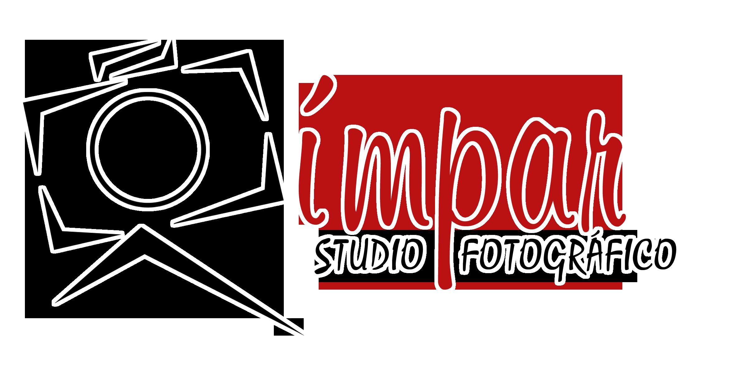Sobre Fotografia de Gestante e Família - Studio Ímpar - Cuiabá e Várzea Grande - MT