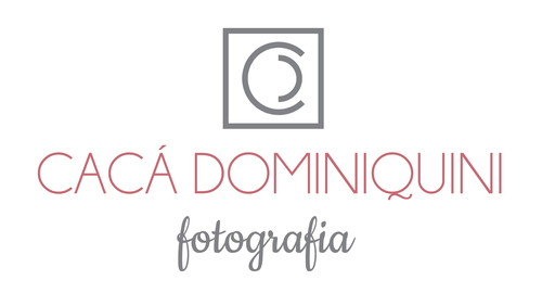 Logotipo de Erika Bratfisch Dominiquini