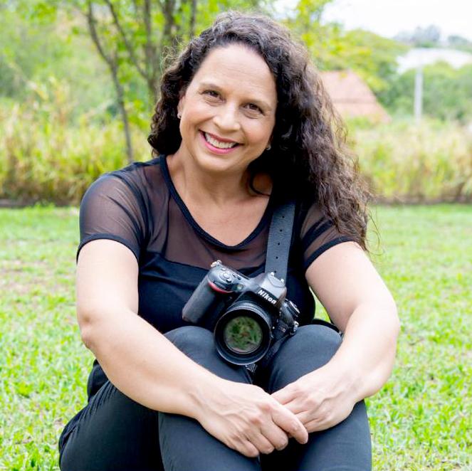 Sobre Fotografia em Campinas