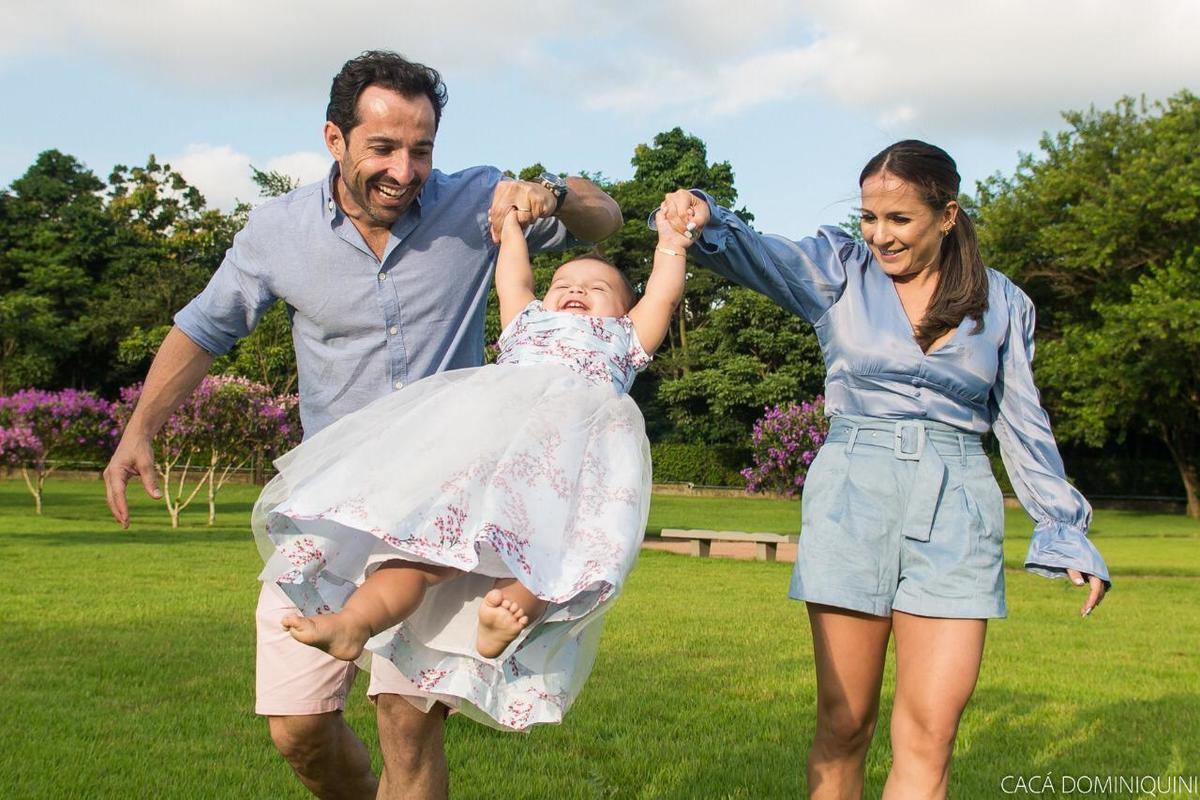 Imagem capa - Mais de 100 Dicas de atividades para fazer com a família nessa quarentena por Erika Bratfisch Dominiquini