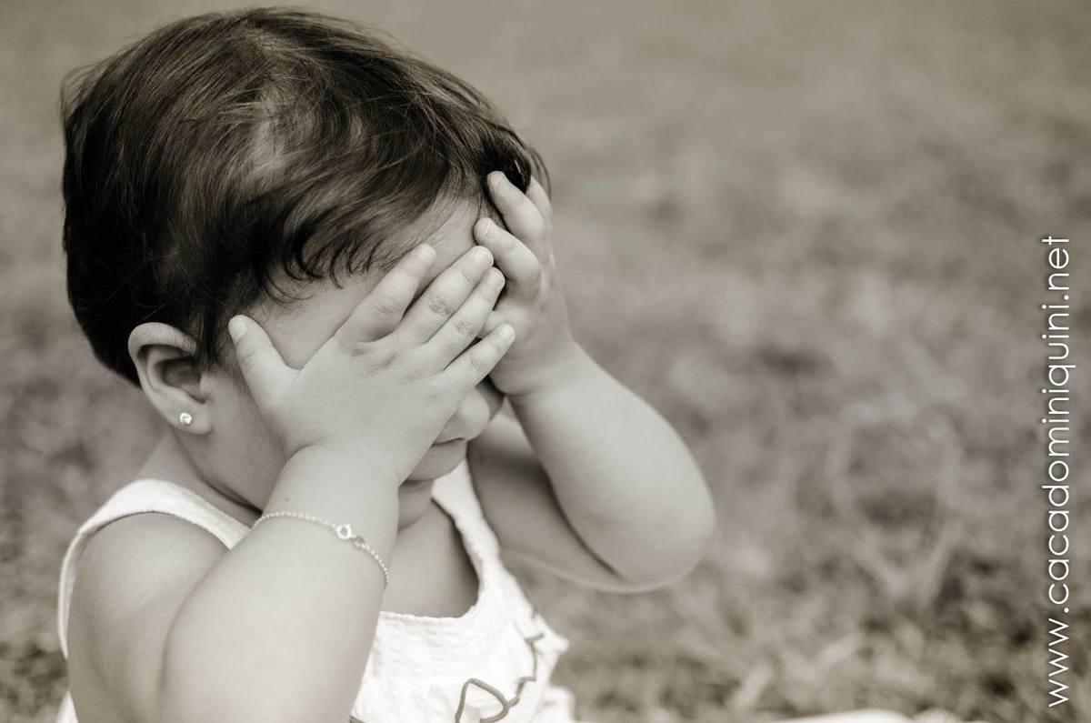 Imagem capa - Tudo o que vc precisa saber antes de postar as fotos de seu filho na internet! por Erika Bratfisch Dominiquini