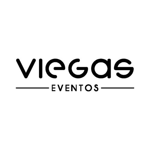 Contate Viegas Eventos - Música para Casamentos e Eventos em São João del-Rei, Tiradentes, Barbacena, Belo Horizonte, Ouro Preto, Lavras, Juiz de Fora e região