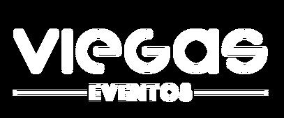 Logotipo de Viegas Eventos