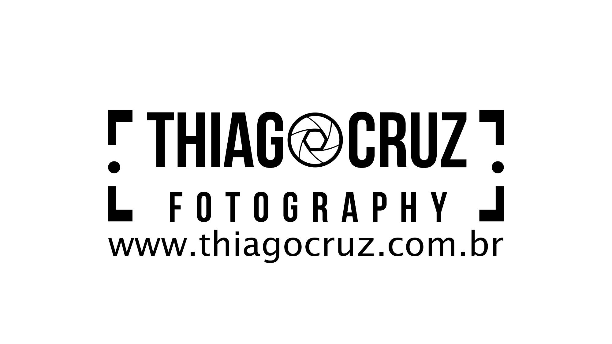 Contate Thiago Cruz